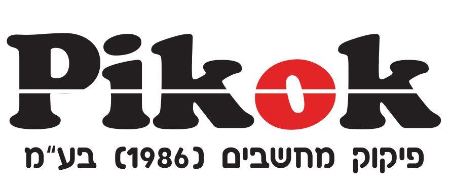 פיקוק