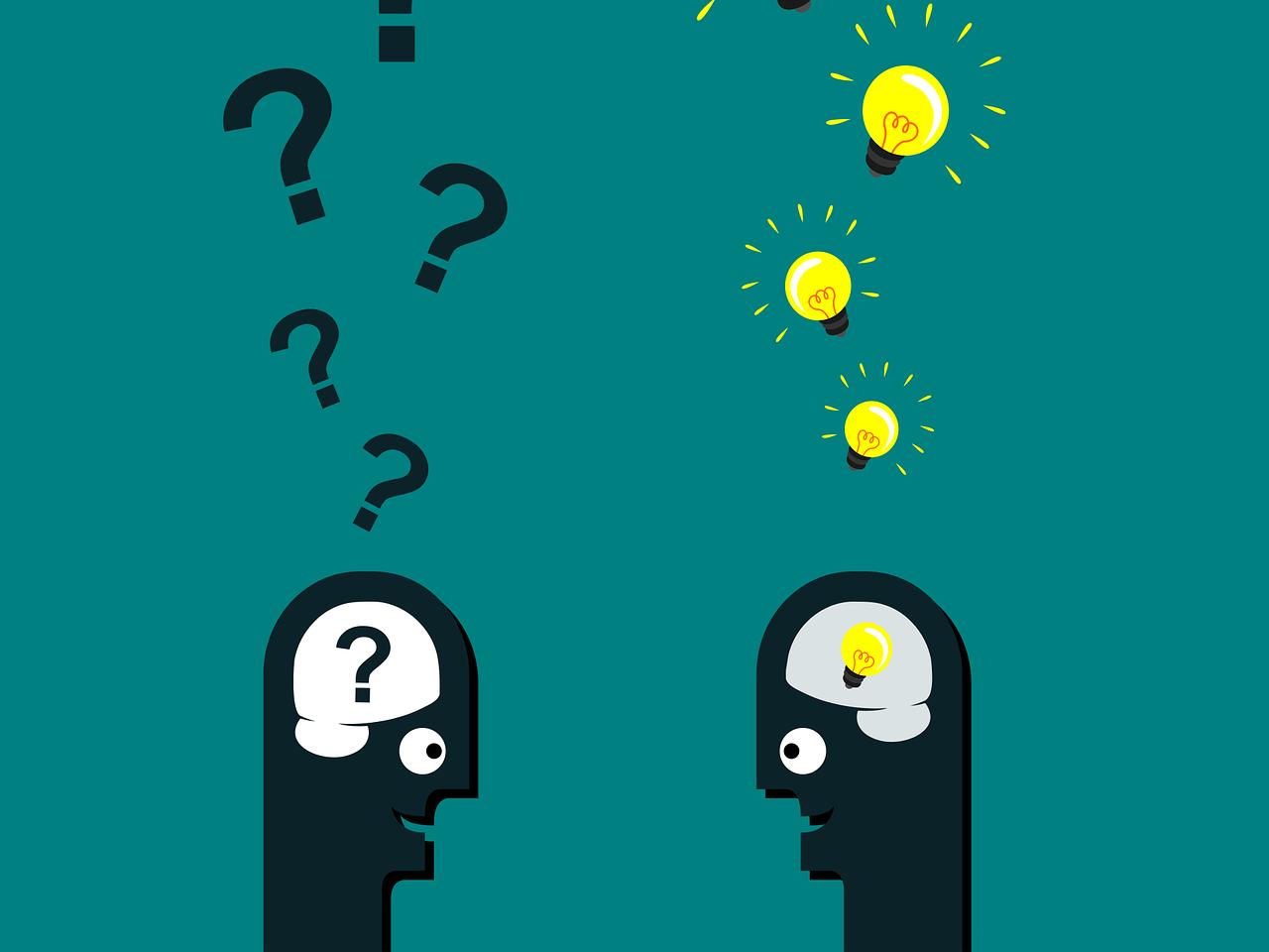 שאלות נפוצות על תוכנת CRM לעסקים